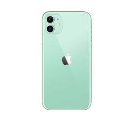 (LGT) 아이폰11 128기가