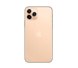 (KT) 아이폰11프로맥스 256기가