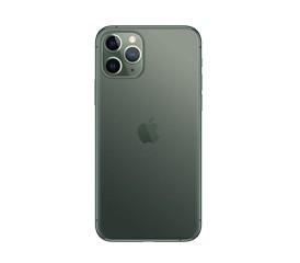 (SKT) 아이폰11프로맥스 64기가