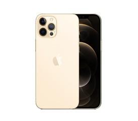 (KT) 아이폰12프로맥스 256기가 5G