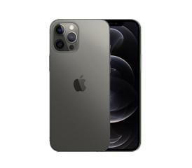 (KT) 아이폰12프로맥스 512기가 5G