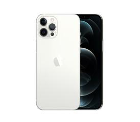 (SKT) 아이폰12프로맥스 128기가 5G