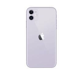 (KT) 아이폰11 256기가
