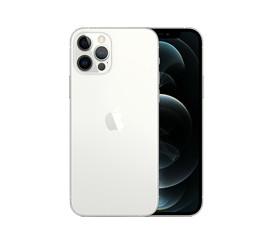 (KT) 아이폰12프로 256기가 5G