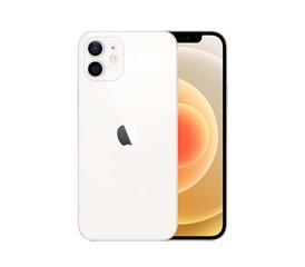 (LGT) 아이폰12 128기가 5G