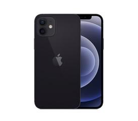 (LGT) 아이폰12 256기가 5G