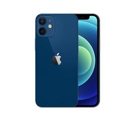 (SKT) 아이폰12미니 128기가 5G