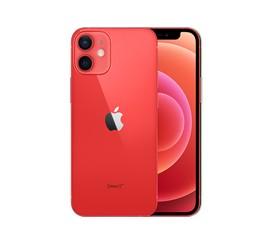 (SKT) 아이폰12미니 256기가 5G