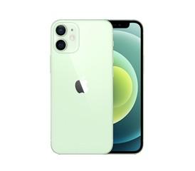 (LGT) 아이폰12미니 64기가 5G
